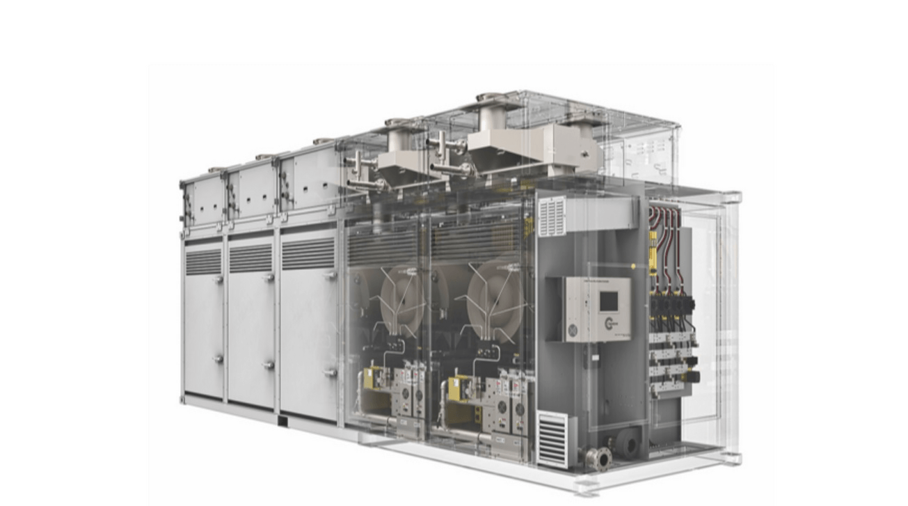 Transformer Head Likewise Dry Type Transformer Wiring Diagram Likewise
