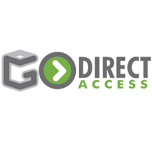 Go Direct Access Limited