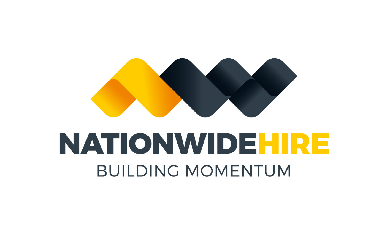Nationwide Hire Limited