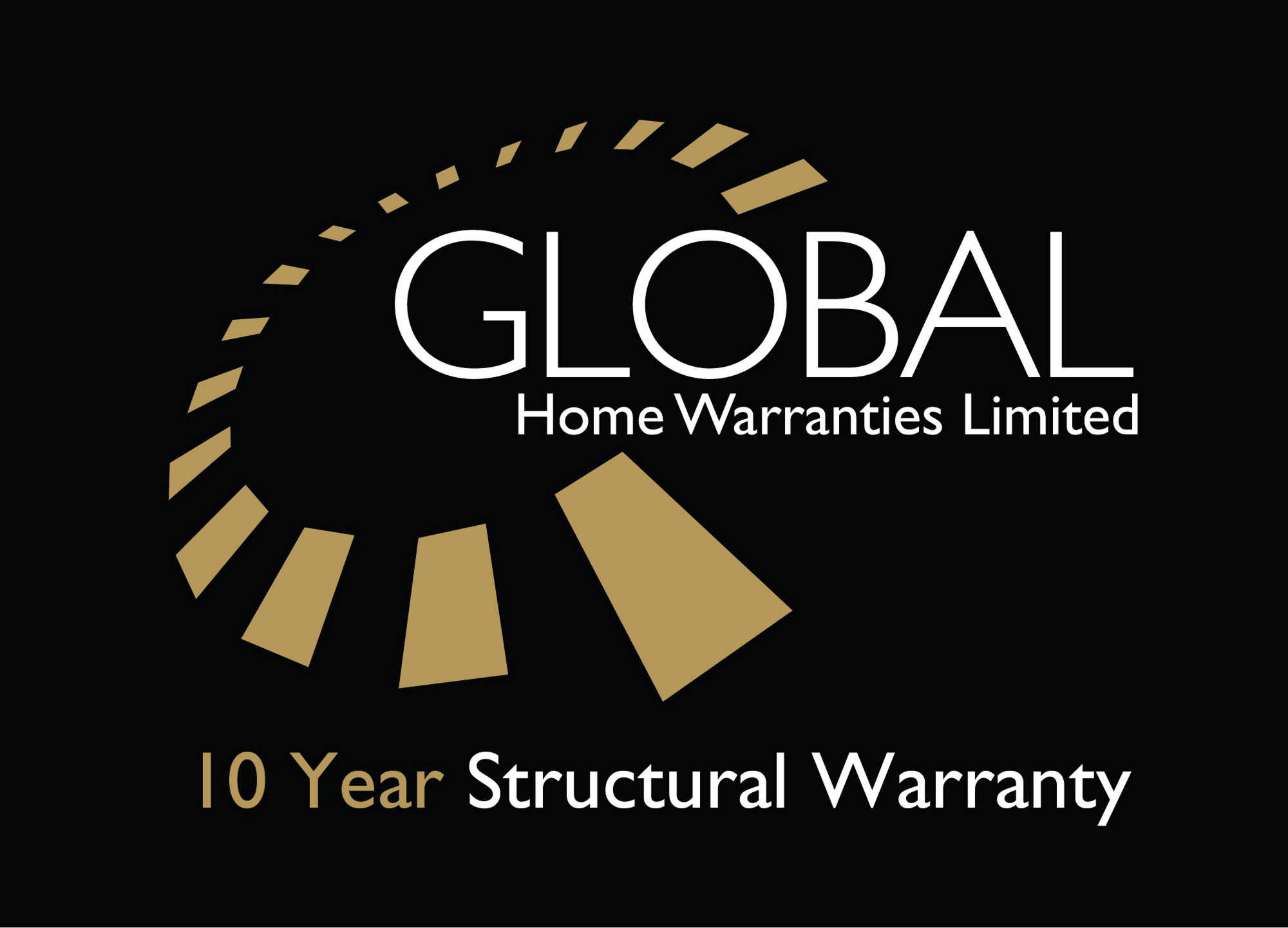 Global Home Warranties Ltd