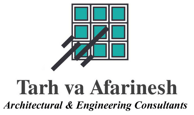 Tarh Va Afarinesh Architectural and Engineering Consultants Co.