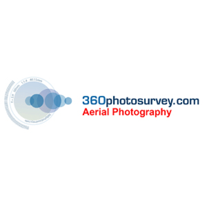 360PhotoSurvey.com