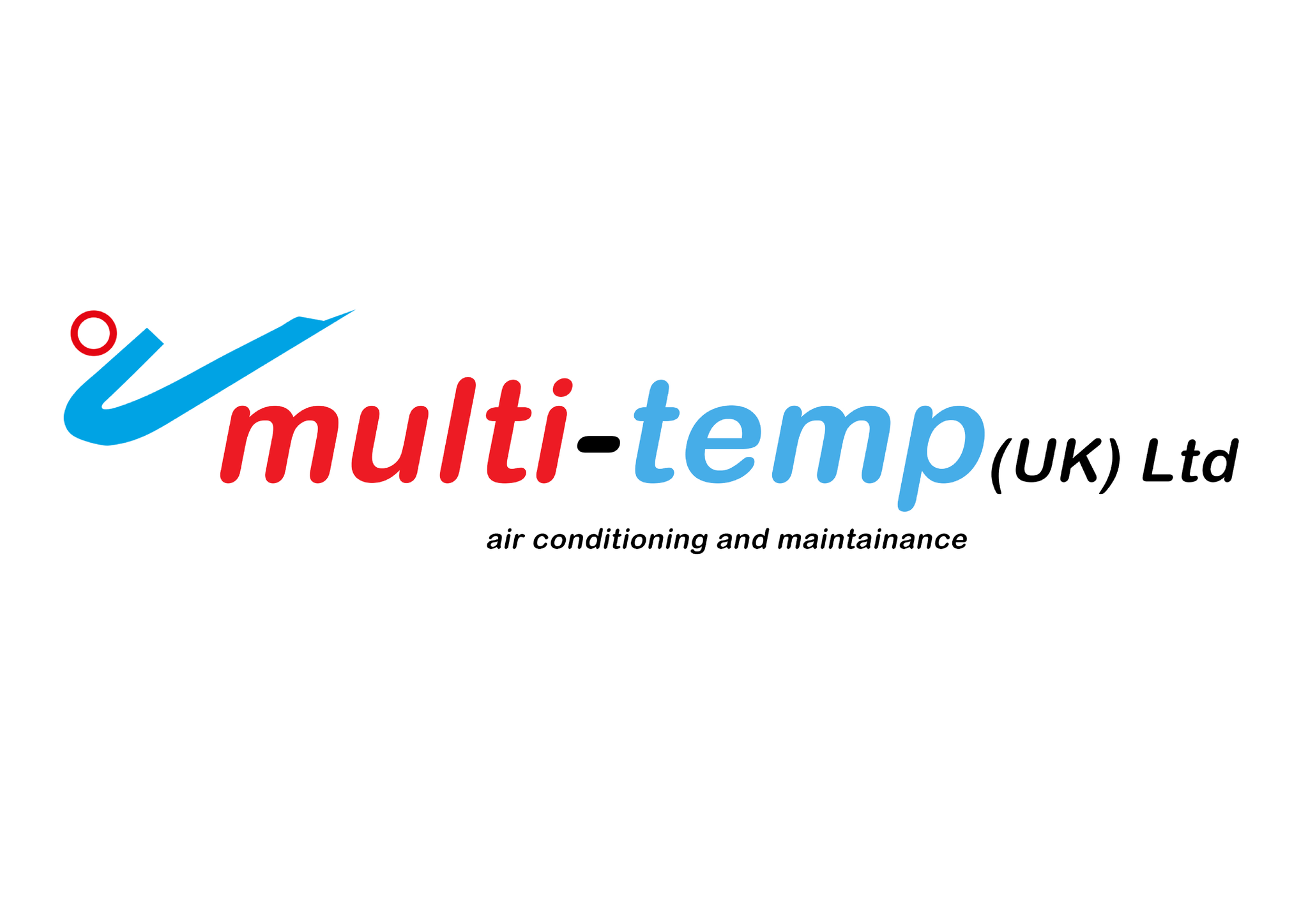 Multi-Temp (UK) Ltd