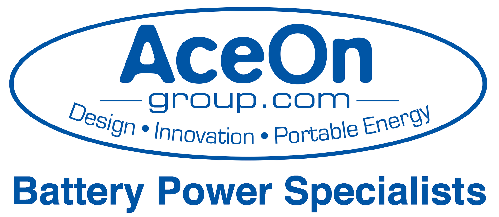 AceOn Battery Solar Technology LTD