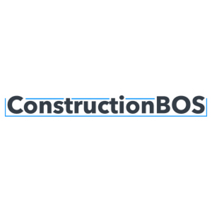 OMAOLCATHA BUSINESS OPERATING SYSTEMS LIMITED T/A ConstructionBOS