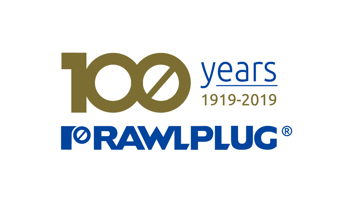 Rawlplug Ltd