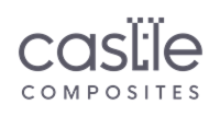 Castle Composites Ltd