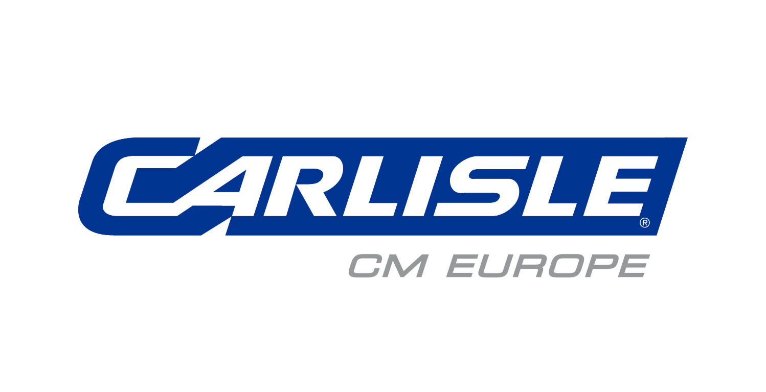 Carlisle Construction Materials Ltd