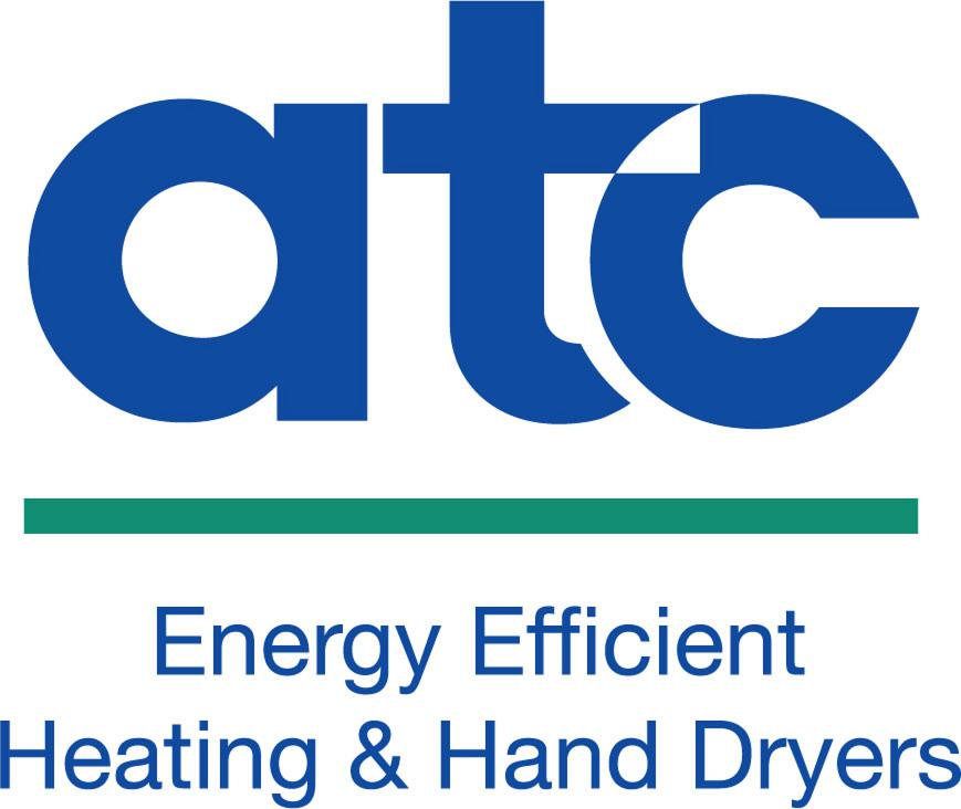 ATC Heating & Hand Dryers