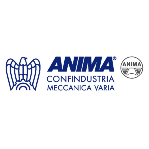 ANIMA - Federation of Italian Associations of Mechanical and Engineering Industries