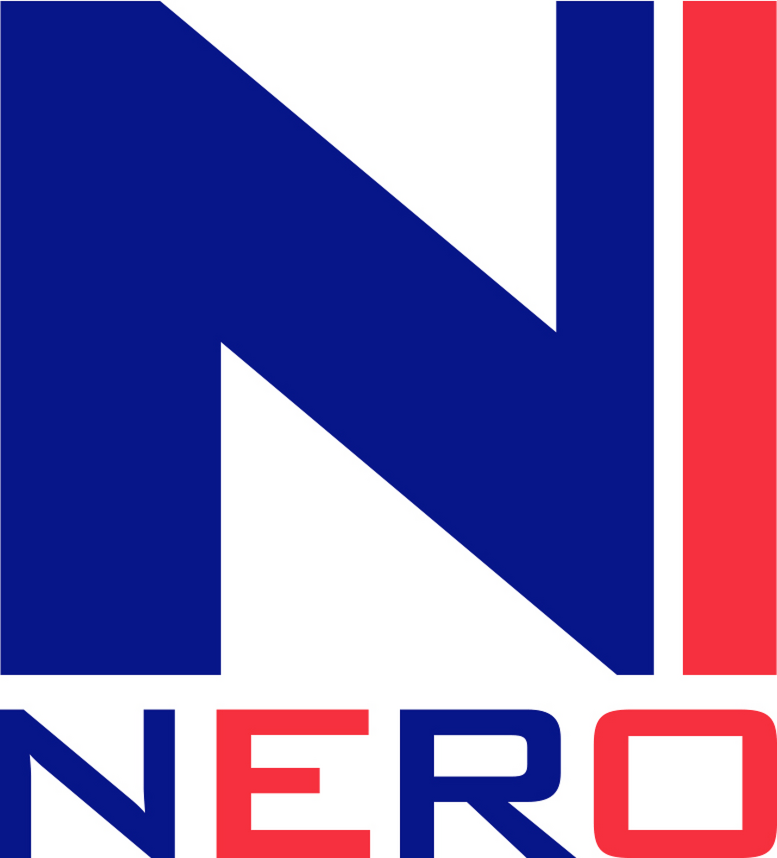 Nero Pipeline Connections Ltd
