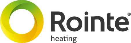 Rointe Heating UK