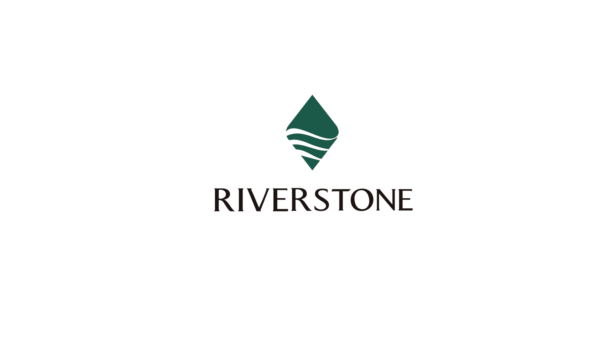 Fuzhou Riverstone Handicraft Co.,Ltd.