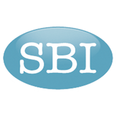 SBI Group International Limited