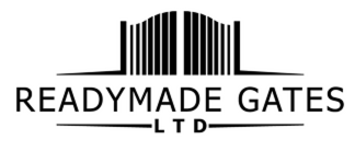 Readymade Gates Ltd