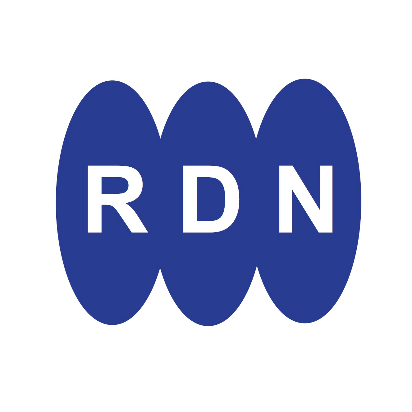 Radio Data Networks Ltd