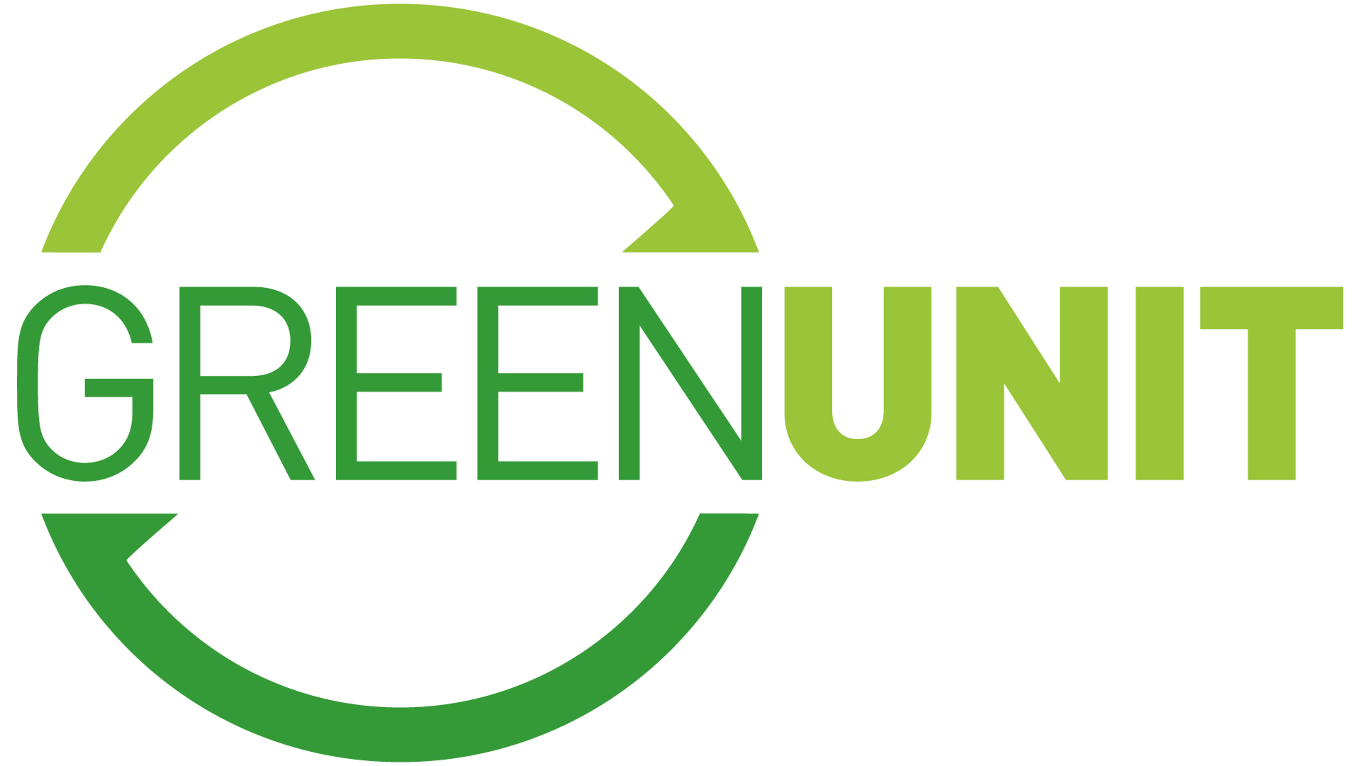 Green Unit Limited