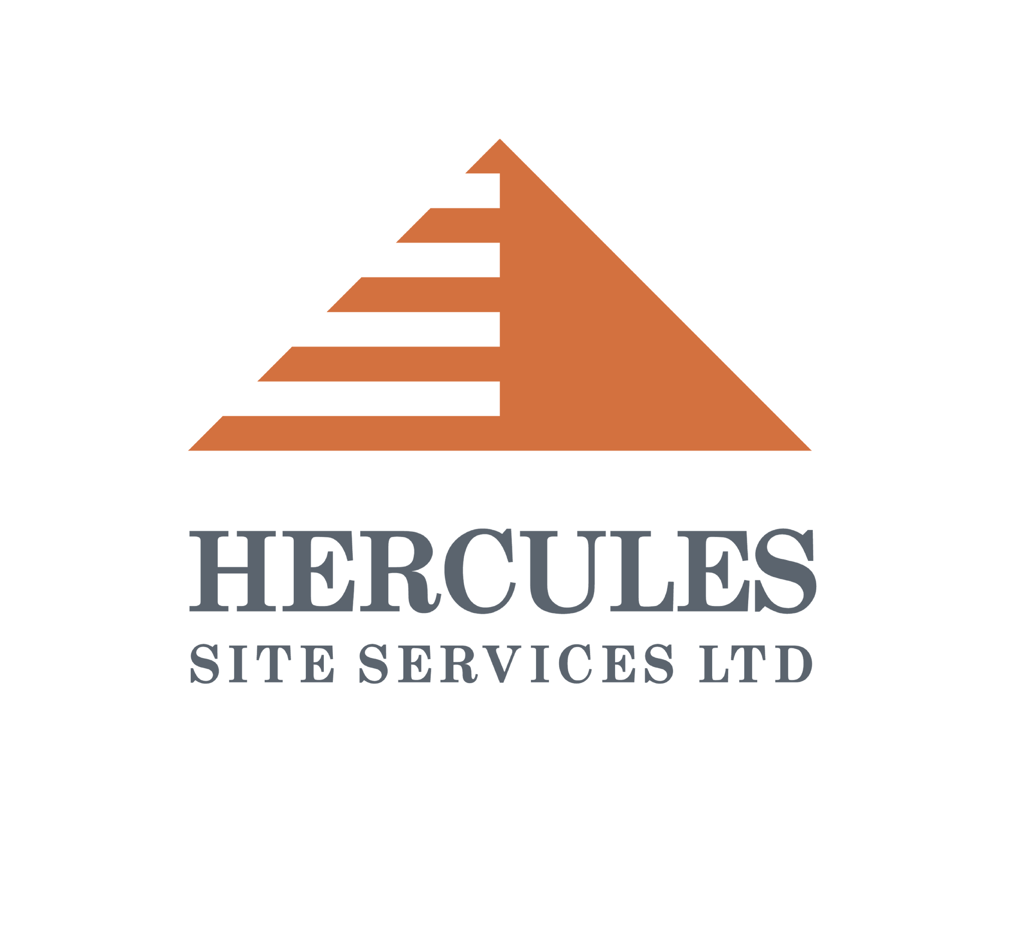 Hercules Site Services LTD
