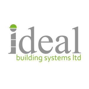 Ideal Building Systems Ltd