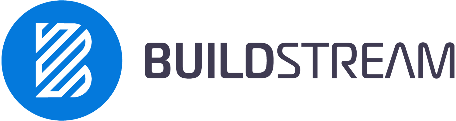 Buildstream Limited