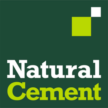 Natural Cement Distribution Limited