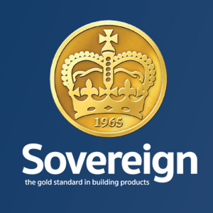 Sovereign Chemicals Ltd - UK Construction Week 2019 - The