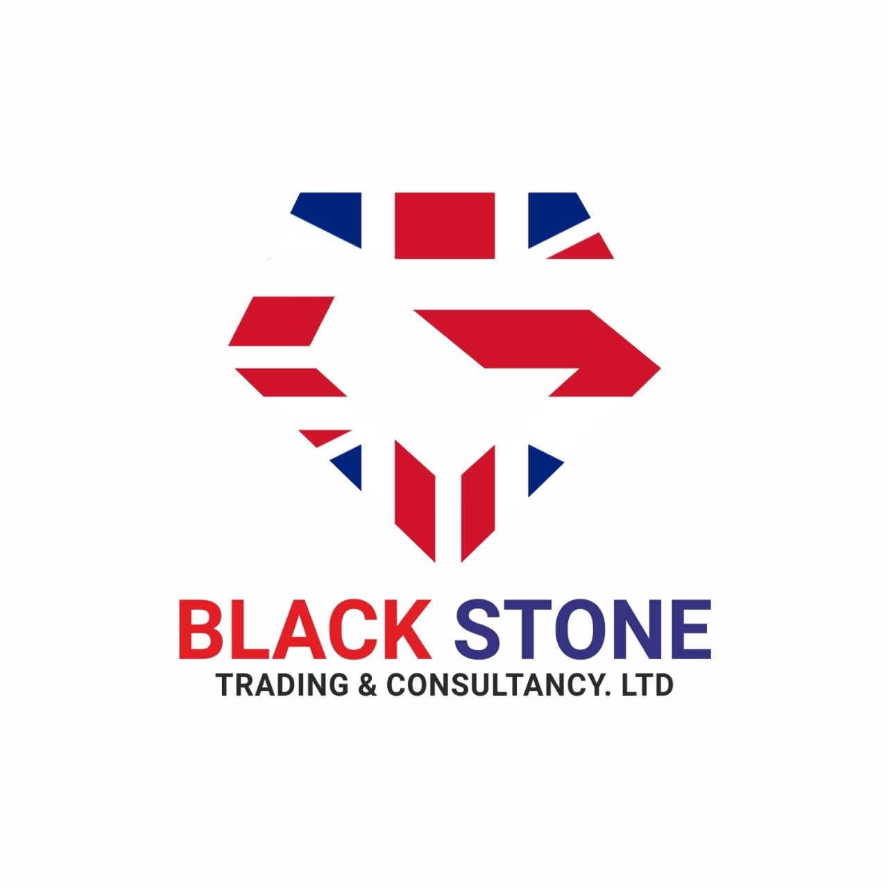 BLACK STONE TRADING &CONSULTANCY LTD.