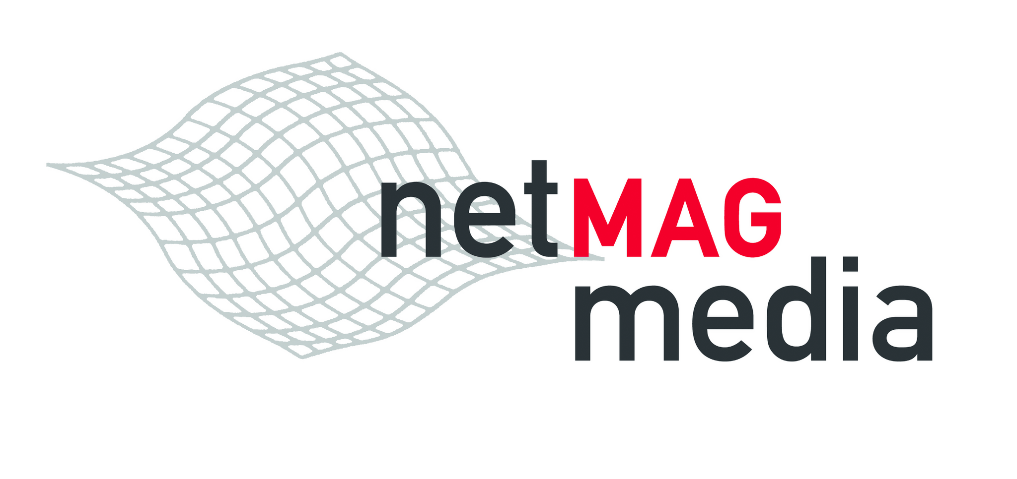 netMAGmedia Ltd