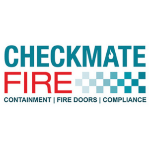 Checkmate Fire Solutions Limited