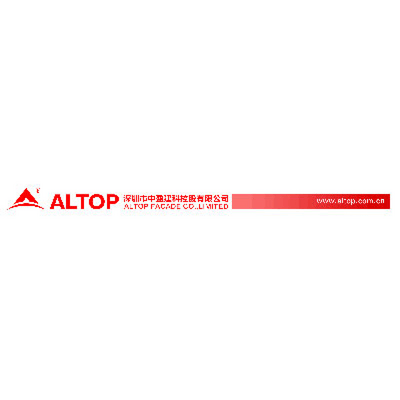 ALTOP FACADE CO.,LTD