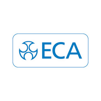 Electrical Contractors' Association (ECA)
