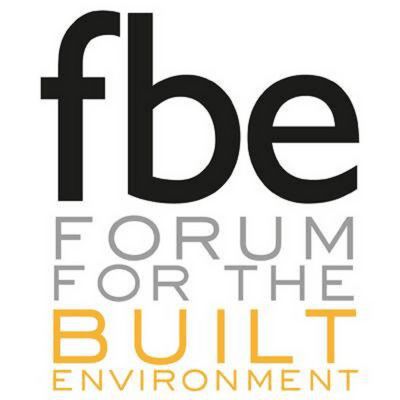 Forum For The Built Environment