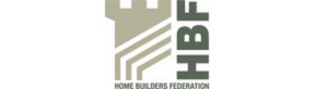 Home Builders Federation (HBF)