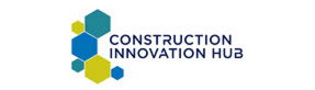 Innovation Zone Sponsor