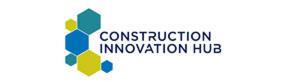 Innovation Zone Sponsor