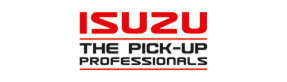 Automotive Sponsor
