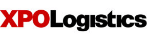 Freight Sponsor