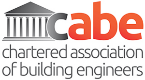 Chartered Association of Building Engineers (CABE)